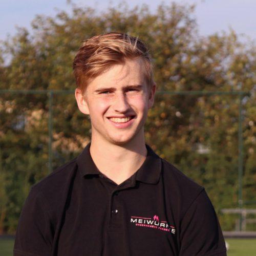 Niels Herder