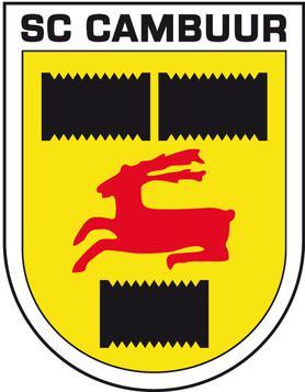 Naar Cambuur Leeuwarden