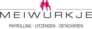 www.meiwurkje.nl