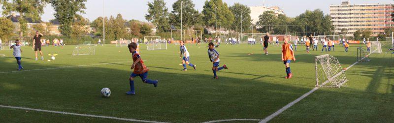 Herder-voetbalschool-heerenveen-techniektraining-visie-voetbaltraining-vereniging-vvheerenveenseboys-rotstergaastweg-locatie-kunstgras